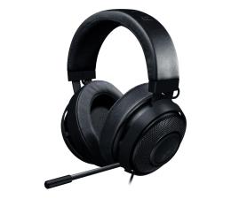 Słuchawki przewodowe Razer Kraken Pro V2 for Console