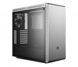 Obudowa do komputera Cooler Master Masterbox MS600 TG