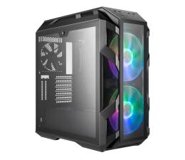 Obudowa do komputera Cooler Master Mastercase H500M ARGB