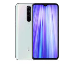 Smartfon / Telefon Xiaomi Redmi Note 8 PRO 6/128GB Pearl White