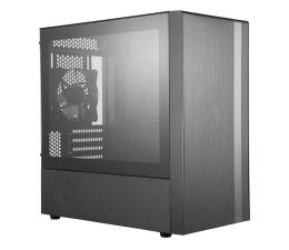 Obudowa do komputera Cooler Master Masterbox NR400 WO/ODD