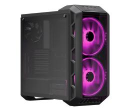 Obudowa do komputera Cooler Master Mastercase H500 RGB