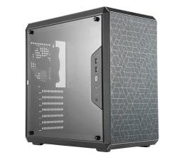 Obudowa do komputera Cooler Master Masterbox Q500L