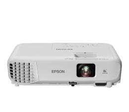 Projektor Epson EB-X05 3LCD