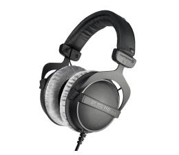 Słuchawki przewodowe Beyerdynamic DT770 Pro 250Ohm