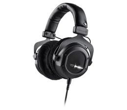 Słuchawki przewodowe Beyerdynamic Custom Studio