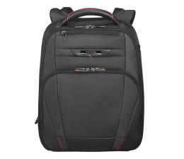 Plecak na laptopa Samsonite  PRO-DLX 5 14.1'' czarny