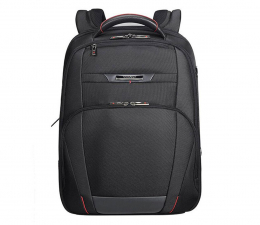 "Plecak na laptopa Samsonite PRO-DLX 5 15,6"" czarny"