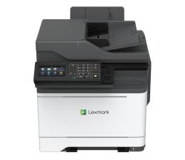 Urządzenia wiel. laser. kolor Lexmark MC2640adwe