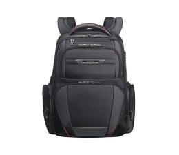 """Plecak na laptopa Samsonite PRO-DLX 5 3V 15,6"""""""