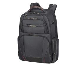 """Plecak na laptopa Samsonite PRO-DLX 5 3V 17,3"""""""