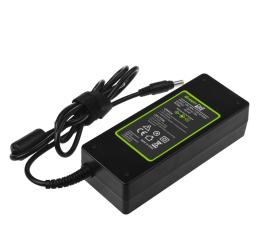 Zasilacz do laptopa Green Cell Zasilacz do HP 90W (4.74A, 4.8-1.7mm)