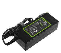 Zasilacz do laptopa Green Cell Zasilacz do Lenovo 90W (4.5A, 7.7-5.5mm)