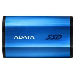 Dysk zewnetrzny/przenośny ADATA SE800 512GB USB 3.2