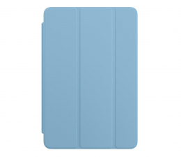 Etui na tablet Apple Smart Cover do iPad mini (4 gen) (5 gen) chabrowy