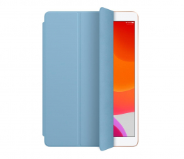 Etui na tablet Apple Smart Cover do iPad 7gen / iPad Air 3gen chabrowy