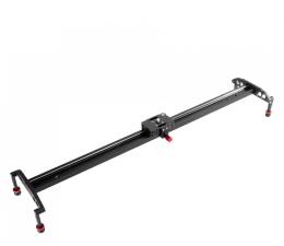 Slider do aparatu Camrock VSL80R2