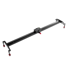 Slider do aparatu Camrock VSL120R2