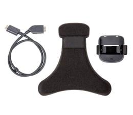 Akcesorium do gogli VR HTC Wireless Adapter - Klips do HTC VIVE Pro