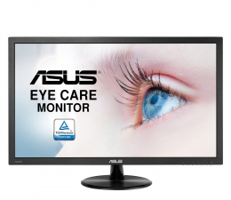 "Monitor LED 24"" ASUS VP247HAE"