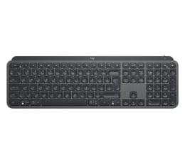 Klawiatura bezprzewodowa Logitech MX Keys