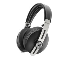Słuchawki bezprzewodowe Sennheiser Momentum Wireless M3 AEBT XL Czarny