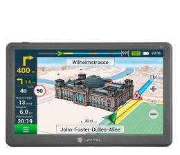 """Nawigacja samochodowa Navitel E700 7"""" Europa Dożywotnia TMC"""