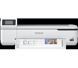 Ploter Epson SureColor SC-T3100N
