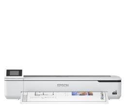 Ploter Epson SureColor SC-T5100N