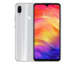 Smartfon / Telefon Xiaomi Redmi Note 7 4/128GB White