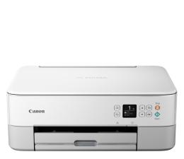 Urządzenie wiel. atramentowe Canon PIXMA TS5351 biała