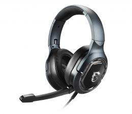 Słuchawki przewodowe MSI Immerse GH50