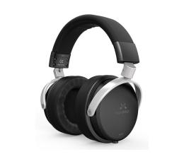 Słuchawki przewodowe SoundMagic HP1000 Czarne