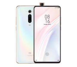 Smartfon / Telefon Xiaomi Mi 9T Pro 6/128GB Pearl White