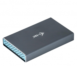 """Obudowa dysku i-tec Obudowa do dysku 2.5"""" SATA (MySafe USB 3.0)"""