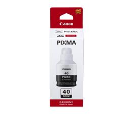 Tusz do drukarki Canon GI-40PGBK czarny 6000str.