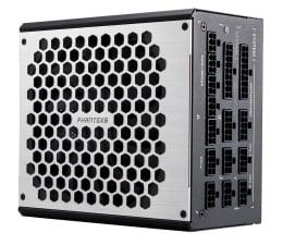 Zasilacz do komputera Phanteks Revolt X 1200W 80 Plus Platinium