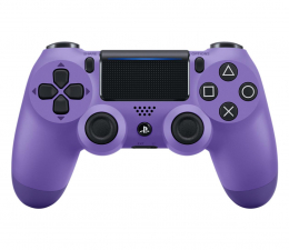 Pad Sony PlayStation 4 DualShock 4 Electric Purple V2