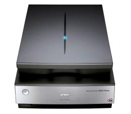 Skaner Epson Perfection V800
