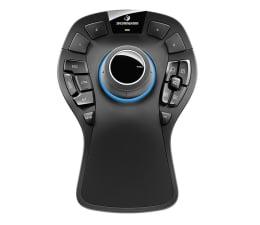 Manipulator 3Dconnexion SpaceMouse PRO Wireless