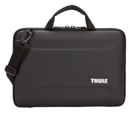 Torba na laptopa Thule Gauntlet Attache 4.0 15""