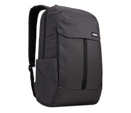 """Plecak na laptopa Thule Lithos 15.6"""" 20L"""