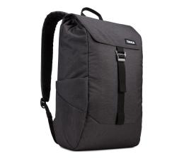 """Plecak na laptopa Thule Lithos 14"""" 16L"""