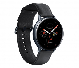 Smartwatch Samsung Galaxy Watch Active 2 Stal Nierdzewna 44mm Black
