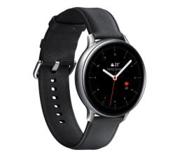 Smartwatch Samsung Galaxy Watch Active 2 Stal Nierdzewna 44 mm Silver