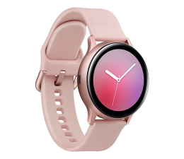 Smartwatch Samsung Galaxy Watch Active 2 Aluminium 40mm Rose Gold