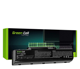 Bateria do laptopa Green Cell Bateria AS07A31 AS07A41 AS07A51 do Acer Aspire