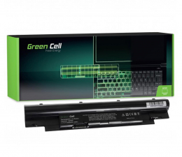Bateria do laptopa Green Cell Bateria 268X5 do Dell Latitude 3330 Vostro V131
