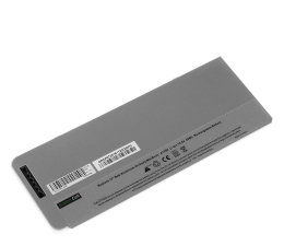 Bateria do laptopa Green Cell Bateria do MacBook 13 (52Wh, 10.8V, 11.1V)
