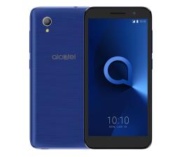 Smartfon / Telefon Alcatel 1 (2019) niebieski